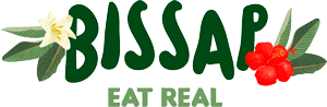 Bissap Food Restaurante