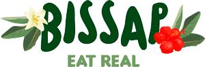 Bissap Food Restaurante